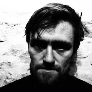 VadimIvanov avatar