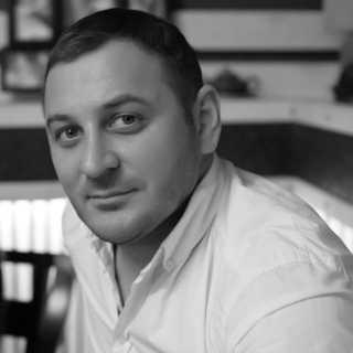 AndreyMatskevich avatar