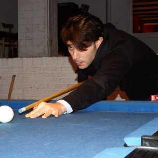 GiuseppeCama avatar