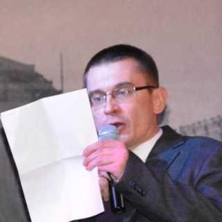 DmitriyKuzurov avatar