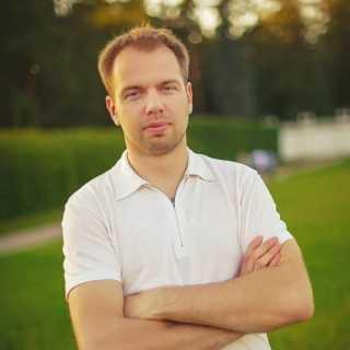 DmitrySivokha avatar