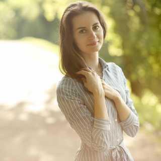OlgaGashpar avatar