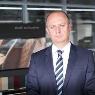 EdwardGusar avatar