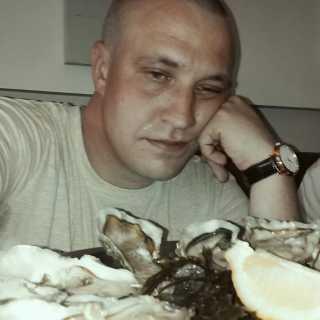 SergKopp avatar