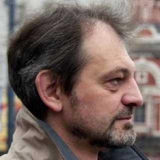 AndreyKazachkov avatar