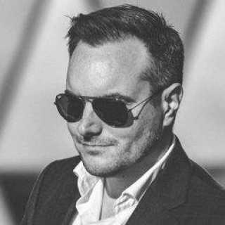 AndreasP avatar