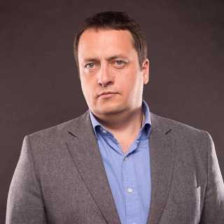 MaximOpalenko avatar