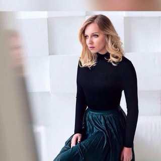 PolinaShabelnikova avatar