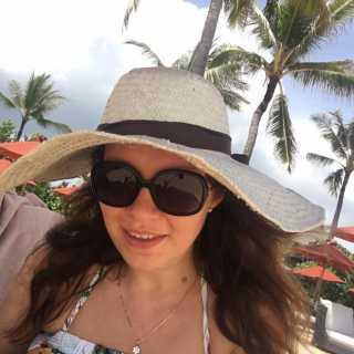 ElenaVidova avatar
