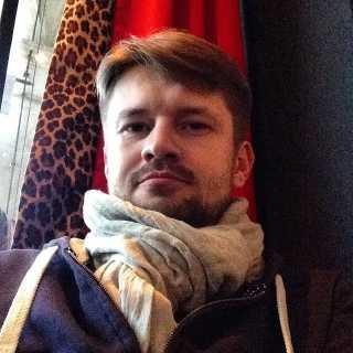 AlexanderYuryev avatar