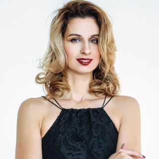 AlenaMinevich avatar