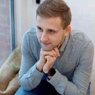 AntonNikitchenko avatar