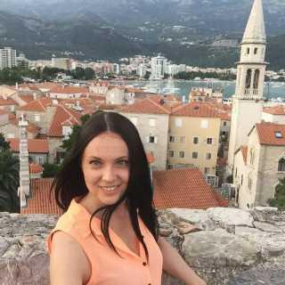 AnastasiyaZayceva avatar