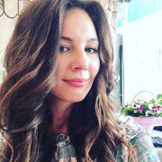 AnastasiaLurye avatar