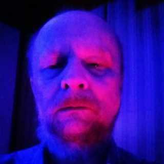 EvgeniyKozlovskiy avatar