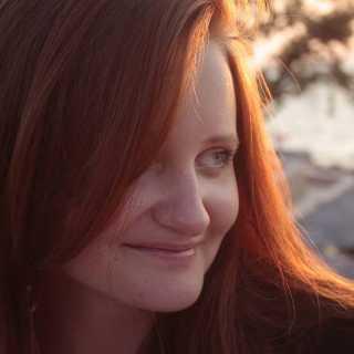 KiraAbramenkova avatar