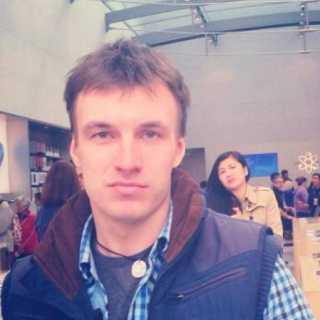 IlyaKuprik avatar