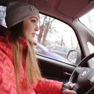 AssolPrekrasnaya avatar