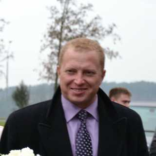 AndreiMazalevich avatar