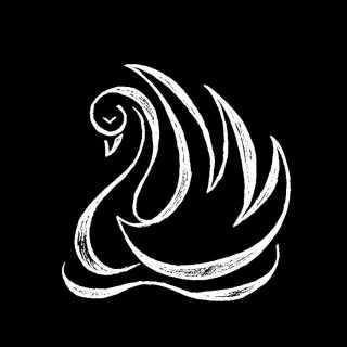 AnnaAndreeva_e6cf1 avatar