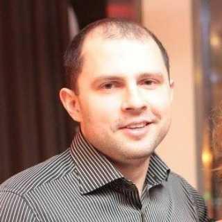 DmitriyGavrilov_4098d avatar
