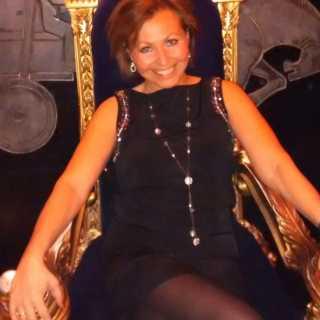 SvetlanaVinogradova_c0358 avatar