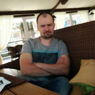 IvanSapsay avatar