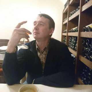 MaksimKopytin avatar