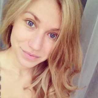 OlgaErokhina_443ef avatar