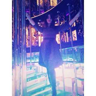 OlesyaBurlaka avatar