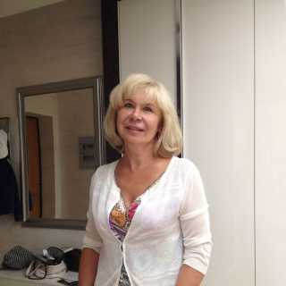 TatyanaBaranova_2f780 avatar