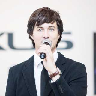 VladimirMorgunov avatar