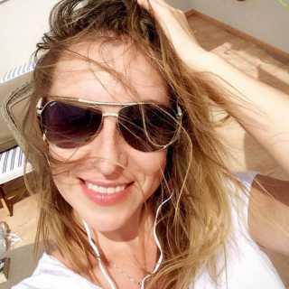 NatalyaBulgakova avatar