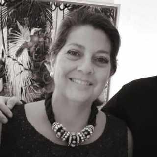 AlexandraMulet avatar