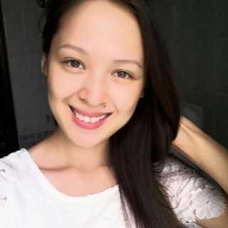 AssylMaratovna avatar