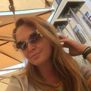 AnastasiaKozyreva avatar