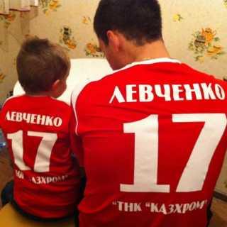 AndreiLevchenko_de94d avatar