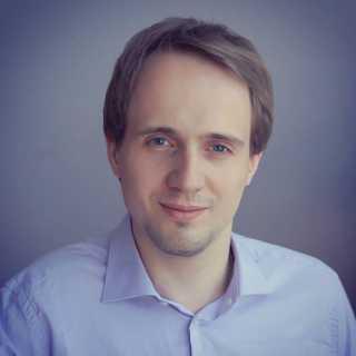 ArtemPopov_fdcf2 avatar