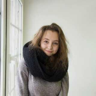 AnastasiaBerezina_6d799 avatar