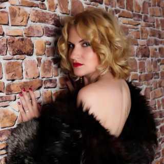 AnastasiaMostkova avatar