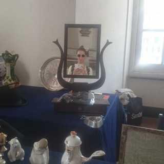 JuliaZakharovna avatar