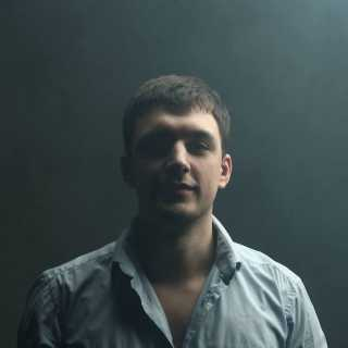 AlexeyPavlenko avatar