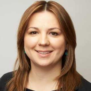SofiaSemenova avatar