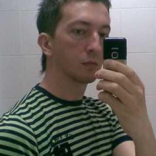 TarasLevenets avatar