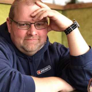 AlekseyMogila avatar