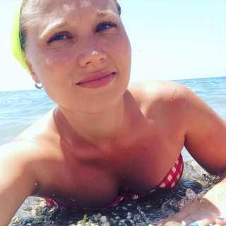 OlgaBaykova avatar