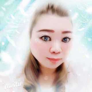 HannahTeoh avatar