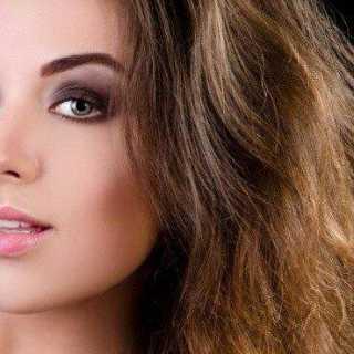 MargaritaUretii avatar