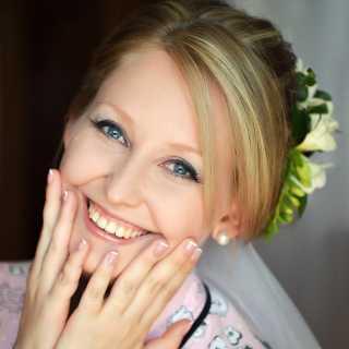 MariyaKorotaeva avatar