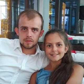IvanVoytko avatar